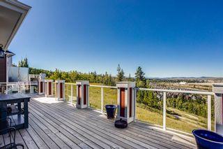 Photo 30: 71 Ridge View Place: Cochrane Detached for sale : MLS®# A1144694