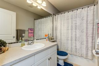 Photo 26: 233 MCCONACHIE Drive in Edmonton: Zone 03 House for sale : MLS®# E4241233