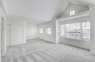 Photo 23: 101 1818 14A Street SW in Calgary: Bankview Row/Townhouse for sale : MLS®# A1066829