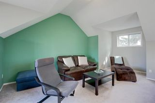 Photo 23: 1534 34 Avenue SW in Calgary: South Calgary Row/Townhouse for sale : MLS®# A1097382