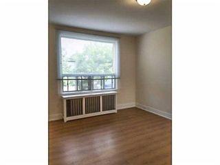 Photo 10: 2322 Danforth Avenue in Toronto: East End-Danforth House (2-Storey) for lease (Toronto E02)  : MLS®# E3757146