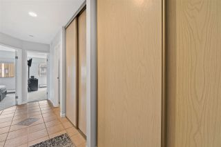 """Photo 29: 204 9101 HORNE Street in Burnaby: Government Road Condo for sale in """"Woodstone Place"""" (Burnaby North)  : MLS®# R2601150"""