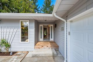 Photo 32: 169 Michael Pl in : CV Union Bay/Fanny Bay House for sale (Comox Valley)  : MLS®# 873789