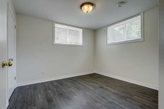 Photo 23: 94 Farewell Street in Oshawa: Donevan House (Bungalow-Raised) for sale : MLS®# E5329123