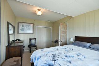 Photo 13: 5413 SELMA PARK Road in Sechelt: Sechelt District House for sale (Sunshine Coast)  : MLS®# R2618283
