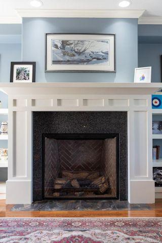 Photo 12: 856 Whistler Pl in : Na South Nanaimo House for sale (Nanaimo)  : MLS®# 873496