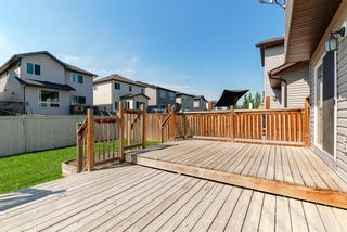 Photo 32: 178 Morningside Circle SW: Airdrie Detached for sale : MLS®# A1127852