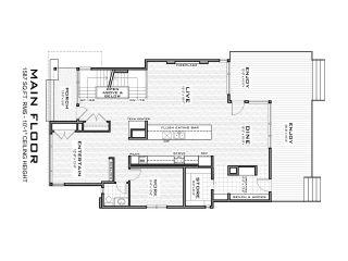 Photo 6: 14624 93 Avenue in Edmonton: Zone 10 House for sale : MLS®# E4226605