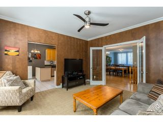 Photo 7: 6239 137A Street in Surrey: Sullivan Station House for sale : MLS®# R2594345