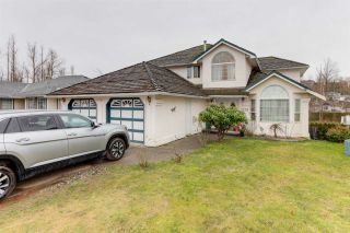 Photo 2: 3226 SISKIN Drive in Abbotsford: Abbotsford West House for sale : MLS®# R2576174