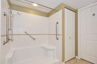 """Photo 14: 810 2799 YEW Street in Vancouver: Kitsilano Condo for sale in """"TAPESTRY AT ARBUTUS WALK"""" (Vancouver West)  : MLS®# R2534721"""