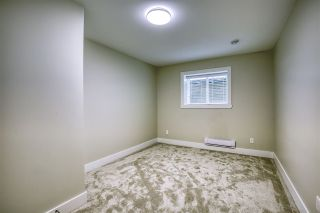Photo 35: 17177 0A Avenue in Surrey: Pacific Douglas House for sale (South Surrey White Rock)  : MLS®# R2479591