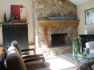 Photo 5: 7491 BRIDGE Street in Richmond: McLennan North House for sale : MLS®# V633616