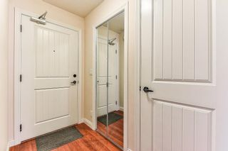 """Photo 17: 344 5660 201A Street in Langley: Langley City Condo for sale in """"Paddington Station"""" : MLS®# R2264682"""