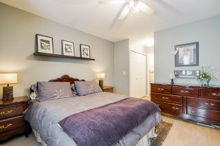 """Photo 24: 7 5760 174 Street in Surrey: Cloverdale BC Townhouse for sale in """"Stetson Village"""" (Cloverdale)  : MLS®# R2559810"""