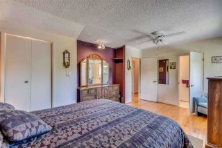 Photo 9: 2311 LATIMER Avenue in Coquitlam: Central Coquitlam House for sale : MLS®# R2169702