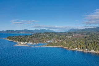 Photo 9: 1551 MCCULLOUGH Road in Sechelt: Sechelt District House for sale (Sunshine Coast)  : MLS®# R2530318