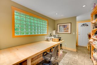 """Photo 29: 2716 ANCHOR Place in Coquitlam: Ranch Park House for sale in """"RANCH PARK"""" : MLS®# R2279378"""