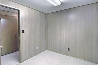 Photo 40: 9444 74 Street in Edmonton: Zone 18 House for sale : MLS®# E4240246