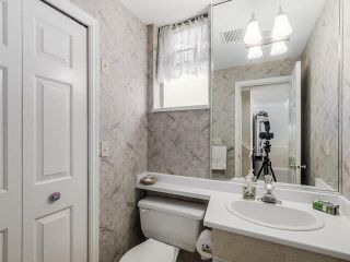 """Photo 15: 45 1207 CONFEDERATION Drive in Port Coquitlam: Citadel PQ Townhouse for sale in """"CITADEL HEIGHTS"""" : MLS®# V1111868"""
