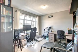 Photo 42: 180 Evanspark Gardens NW in Calgary: Evanston Detached for sale : MLS®# A1144783