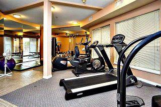 Photo 17: 411 13733 74 Avenue in Surrey: East Newton Condo for sale : MLS®# R2250569
