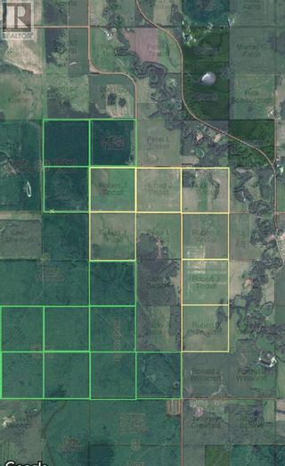 Photo 2: 16329 Township Road 714A Road in High Prairie: Agriculture for sale : MLS®# A1020013