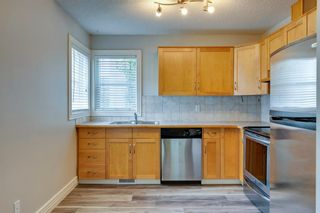 Photo 6: 249 Bridlewood Lane SW in Calgary: Bridlewood Row/Townhouse for sale : MLS®# A1124239