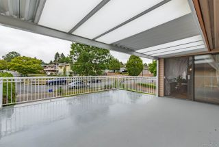 Photo 8: 3202 E 62ND Avenue in Vancouver: Champlain Heights House for sale (Vancouver East)  : MLS®# R2385665