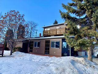 Photo 37: 401 River Avenue East in Dauphin: Residential for sale (R30 - Dauphin and Area)  : MLS®# 202105184