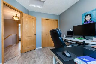 Photo 21: 2255 BRENNAN Court in Edmonton: Zone 58 House for sale : MLS®# E4244248
