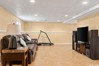 Photo 15: 422 Budz Crescent in Saskatoon: Arbor Creek Residential for sale : MLS®# SK809039
