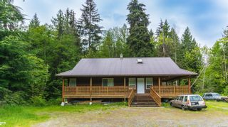 Photo 22: 3105 Frost Rd in : Na Extension House for sale (Nanaimo)  : MLS®# 869638