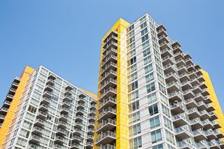 Photo 22: 1907 3820 BRENTWOOD Road NW in Calgary: Brentwood Apartment for sale : MLS®# A1069185