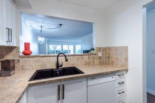 "Photo 9: 105 1280 FIR Street: White Rock Condo for sale in ""Oceana Villas"" (South Surrey White Rock)  : MLS®# R2616267"