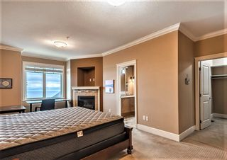 Photo 17: 104-4730 Skyline Way in Nanaimo: Condo for rent