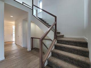 Photo 12: 209 Cherrywood Road in Winnipeg: Bridgwater Trails Residential for sale (1R)  : MLS®# 202023529
