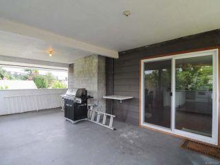 Photo 15: 395 Rodello St in COMOX: CV Comox (Town of) House for sale (Comox Valley)  : MLS®# 733267