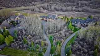 Photo 48: 85 Wolfwillow Lane in Rural Rocky View County: Rural Rocky View MD Detached for sale : MLS®# A1112668