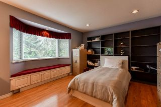 "Photo 27: 7464 BROADWAY in Burnaby: Montecito House for sale in ""MONTECITO"" (Burnaby North)  : MLS®# R2564457"
