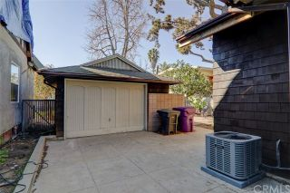 Photo 35: 4100 E Colorado Street in Long Beach: Residential for sale (2 - Belmont Heights, Alamitos Heights)  : MLS®# OC19037430