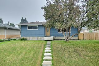 Photo 2: 1936 Matheson Drive NE in Calgary: Mayland Heights Detached for sale : MLS®# A1130969