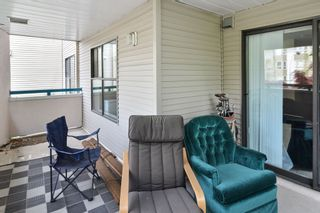 """Photo 12: 202 20268 54 Avenue in Langley: Langley City Condo for sale in """"BRIGHTON PLACE"""" : MLS®# R2164660"""