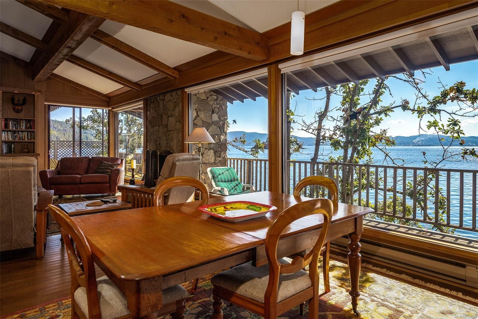 Photo 10: Photos: 236 McGill Rd in : GI Salt Spring House for sale (Gulf Islands)  : MLS®# 852095