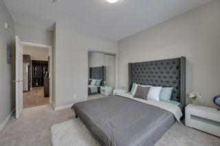 Photo 29: 320 1004 Rosenthal Boulevard: Edmonton Condo for sale : MLS®# E4141285