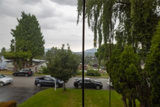 """Photo 29: 13378 112A Avenue in Surrey: Bolivar Heights House for sale in """"bolivar heights"""" (North Surrey)  : MLS®# R2591144"""