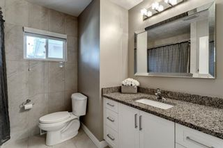 Photo 21: 4816 30 Avenue SW in Calgary: Glenbrook Detached for sale : MLS®# A1072909