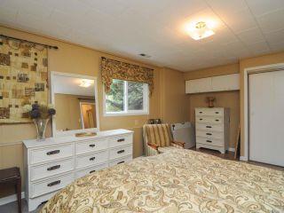 Photo 36: 1006 Anderton Rd in COMOX: CV Comox (Town of) House for sale (Comox Valley)  : MLS®# 726020