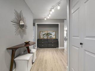 Photo 4: 209 1150 54A Street in Delta: Tsawwassen Central Condo for sale (Tsawwassen)  : MLS®# R2243733