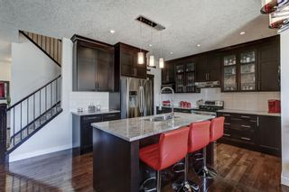 Photo 8: 1710 Baywater View SW: Airdrie Detached for sale : MLS®# A1124784